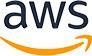 expedientes-electronicos-de-comercio-exterior-logo-aws