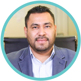 CEO - Sistema de Compliance - OneCore