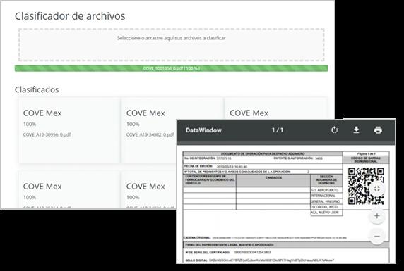 software-de-comercio-exterior-modulo-smartfiles